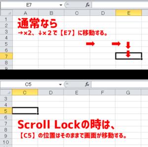 ScroolLock4