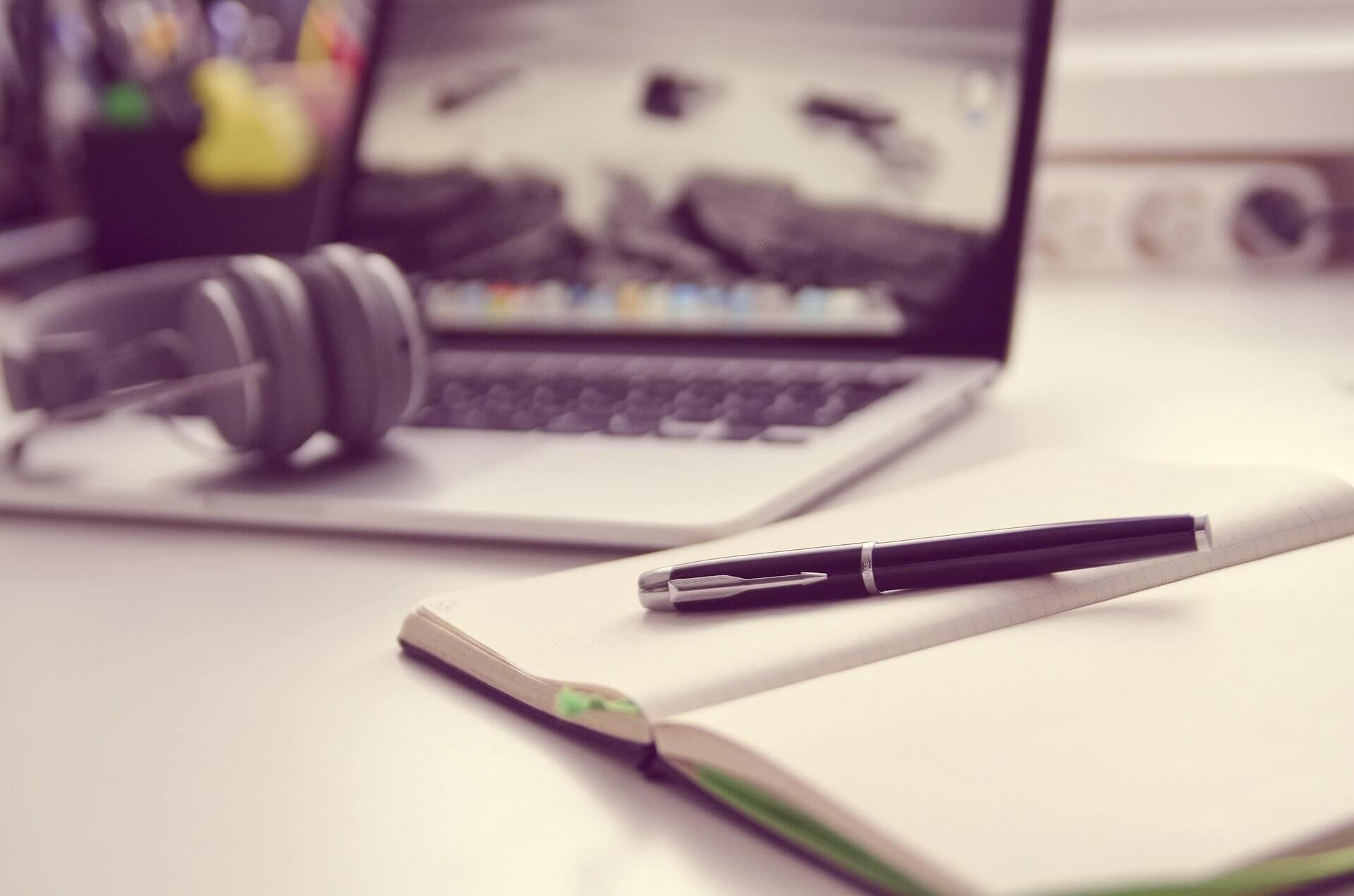 blogstarttop