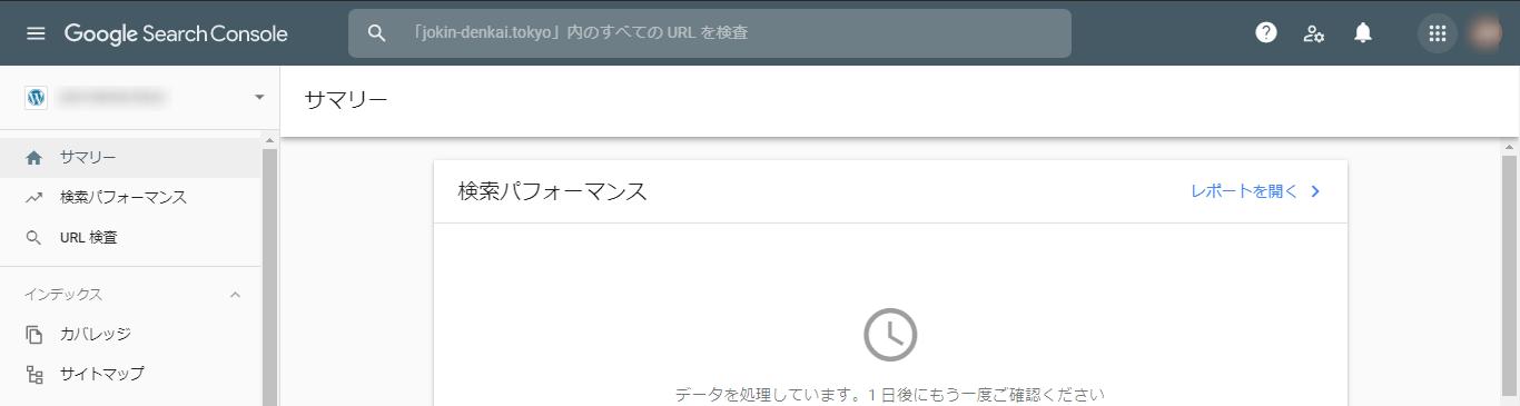 domein11