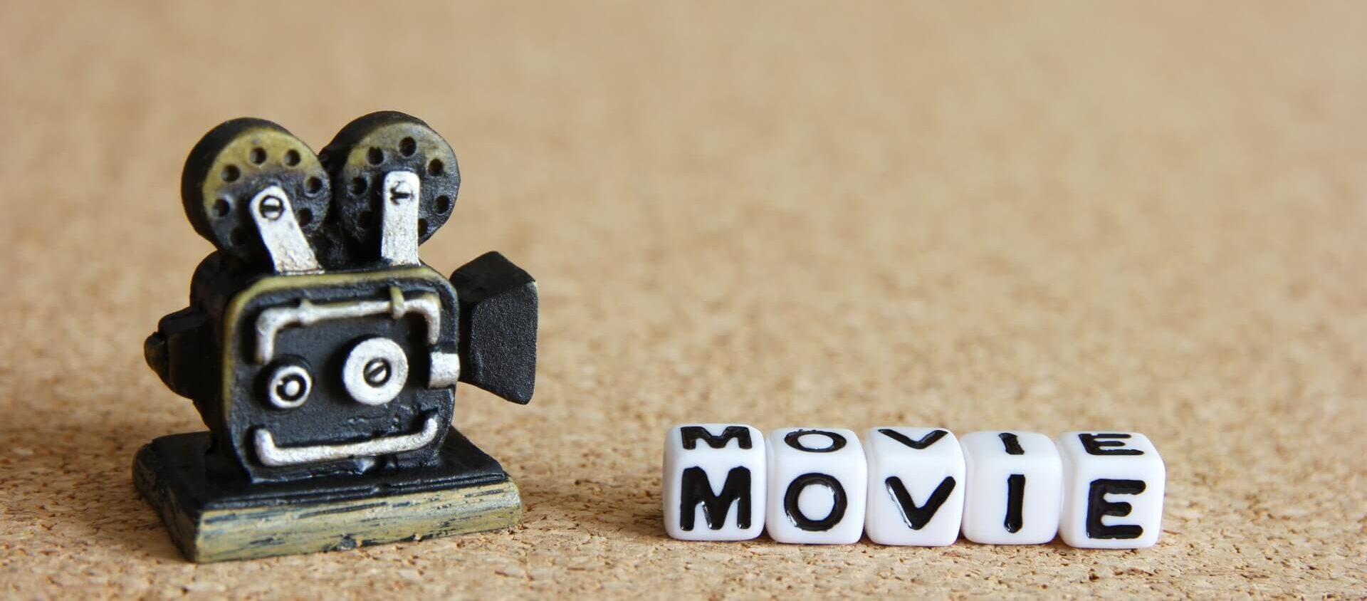 movephoto